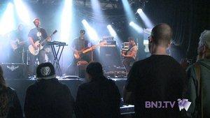 Le Rock Altitude Festival vibre aux sons de NevBorn