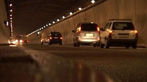 Le point sur la sécurité dans les tunnels de l'A16