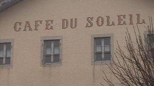 Le Café du Soleil soigne son image
