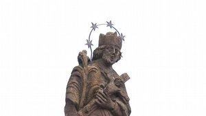 Saint-Ursanne voyage dans le temps