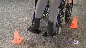 Le CEJEF sensibilise les apprentis aux risques d'accidents de travail
